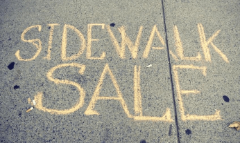 South-End-Sidewalk-Sale-2013-Stores-Hours-Map